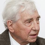 arno mayers theory of the holocaust Arno joseph mayer (born june 19, 1926 when a holocaust survivor such as arno j mayer of princeton university the poverty of theory and other essays.