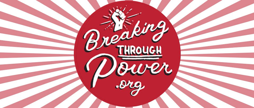 breaking-through-power