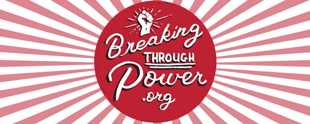 breaking-through-power