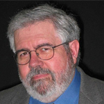david cay johnson